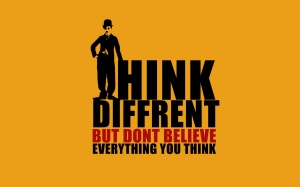 1386434051_think_different_quotes