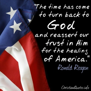 the-time-has-come-to-turn-back-to-god-and-reassert-our-trust-in-him-for-the-healing-of-america