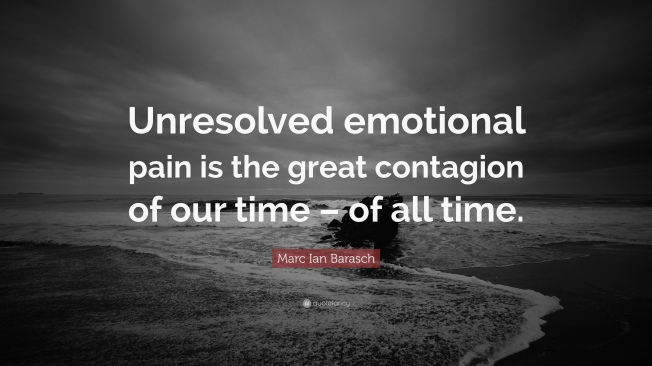 1548043-Marc-Ian-Barasch-Quote-Unresolved-emotional-pain-is-the-great